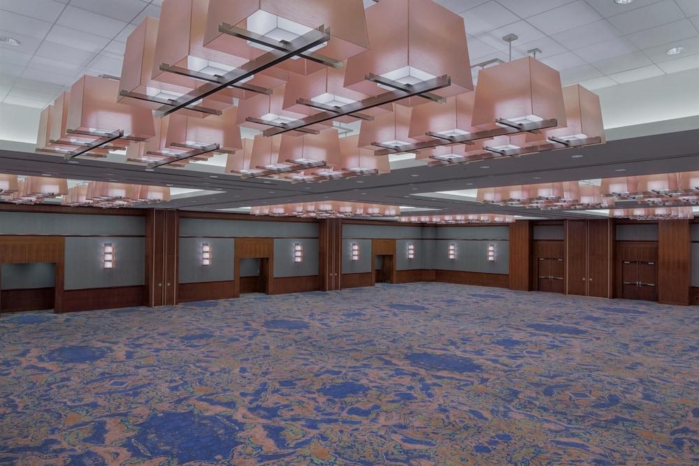 Ballroom/Hall 42 of 80