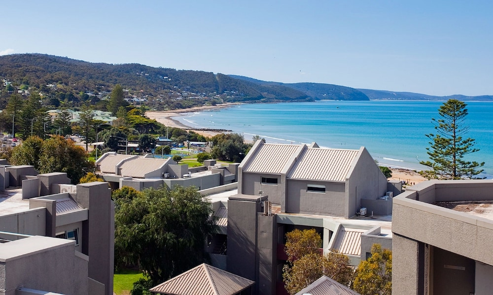 Great ocean road accommodation last minute deals