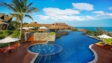 Nora Buri Resort & Spa - Koh Samui Hotels