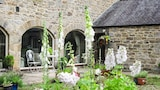 Falstone Barns - Hexham Hotels