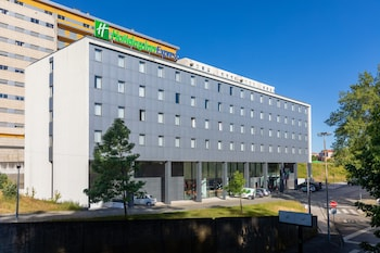 Holiday Inn Express Porto - Exponor
