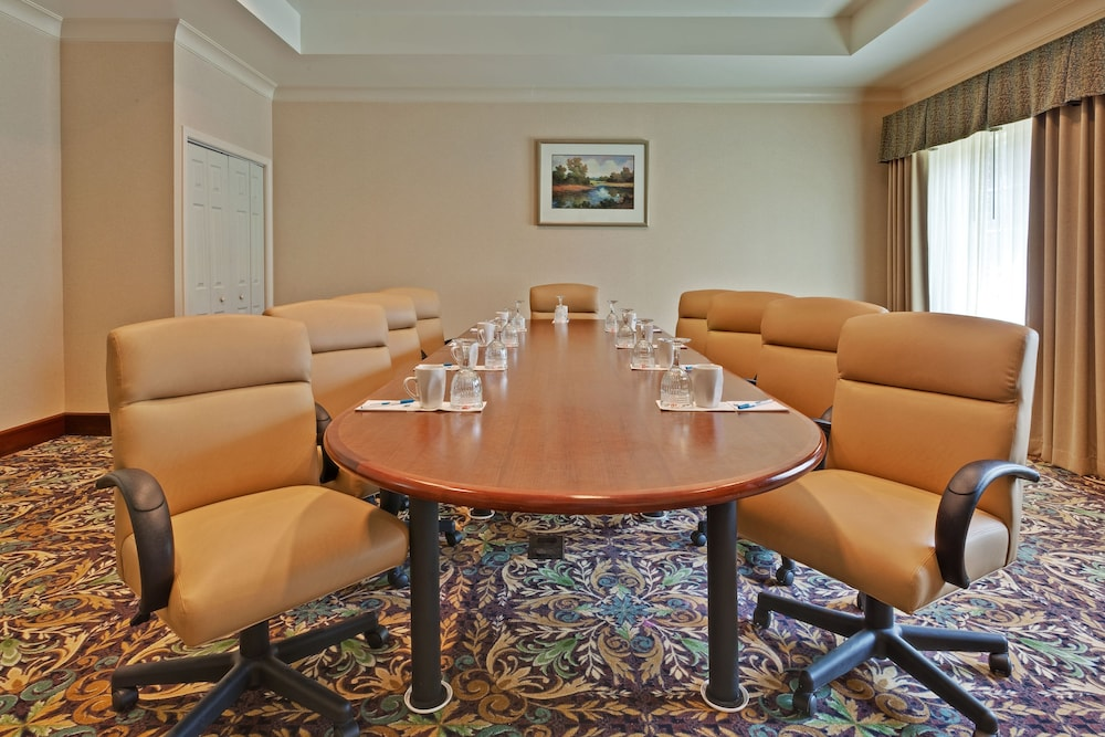Meeting Facility, Staybridge Suites Rochester University, an IHG Hotel