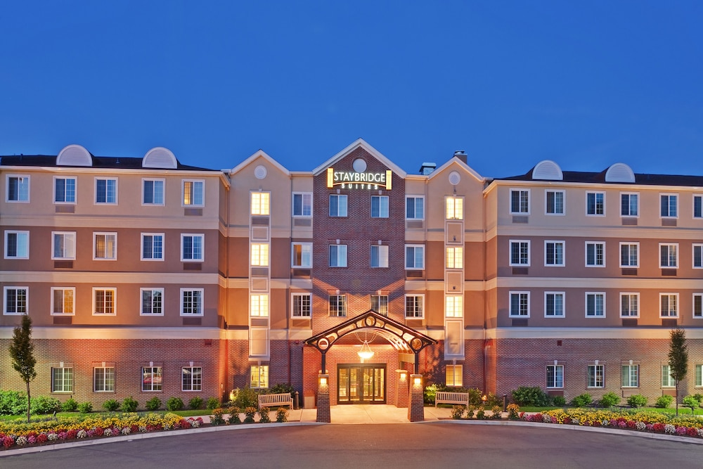 Featured Image, Staybridge Suites Rochester University, an IHG Hotel