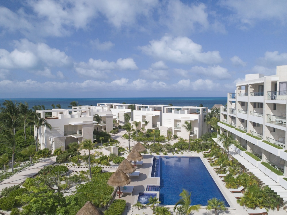 buy details for new arrive Beloved Playa Mujeres Couples Only by The Excellence ...