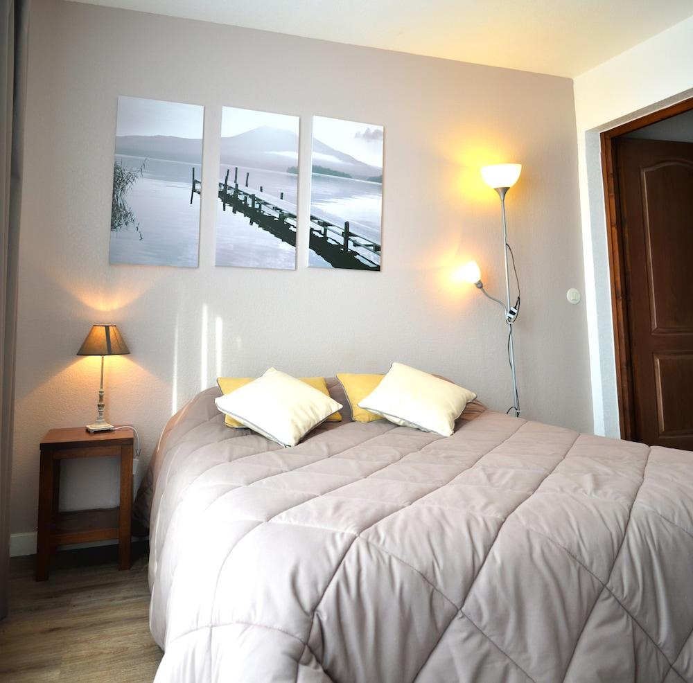 Residhotel azurea for Resid hotel