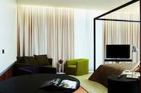 Barvikha Hotel & Spa (5 of 81)