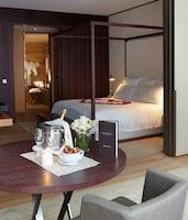 Barvikha Hotel & Spa (23 of 81)