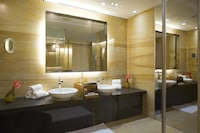 Barvikha Hotel & Spa (34 of 81)