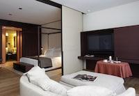 Barvikha Hotel & Spa (38 of 83)
