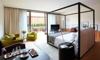 Barvikha Hotel & Spa (7 of 81)