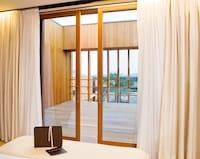 Barvikha Hotel & Spa (14 of 81)