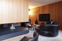 Barvikha Hotel & Spa (35 of 81)