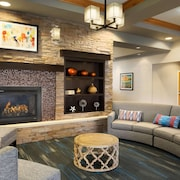 Homewood Suites by Hilton Madison West