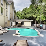 Hampton Inn Murrells Inlet/Myrtle Beach Area, SC