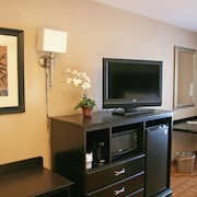 Hampton Inn & Suites Chicago/St. Charles