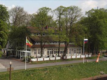 Hotel Schroeders Schoene Aussicht 2019 Room Prices 80 Deals