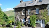 High Fold Guest House - Windermere Hotels