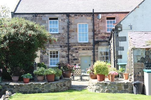 Market Cross Guest House