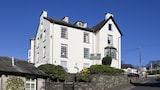 Oakbank House - Windermere Hotels