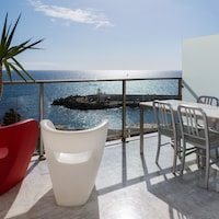 Marina Suites Gran Canaria (36 of 59)