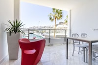 Marina Suites Gran Canaria (11 of 59)