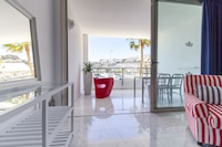 Marina Suites Gran Canaria (5 of 59)
