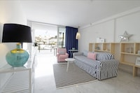 Marina Suites Gran Canaria (40 of 59)