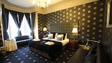 Sandaig Guest House - Edinburgh Hotels