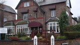 Shrewsbury Lodge - Birkenhead Hotels