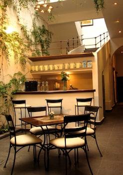 Hotel Antiguo Meson Aspeytia Queretaro 2020 Room Prices
