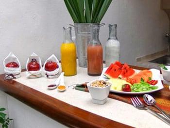 Hotel Antiguo Meson Aspeytia Deals Reviews Queretaro Mex