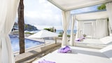 Be Live Adults Only La Cala Boutique Hotel - Palma de Mallorca Hotels