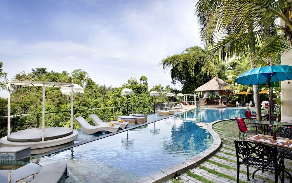 The Mansion Resort Hotel Spa 2019 Room Prices Deals Reviews