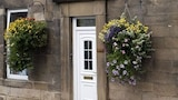 The Reading Rooms Bed & Breakfast - Hexham Hotels