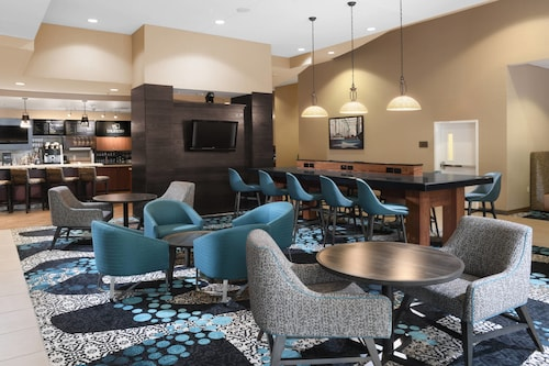 Courtyard Marriott Riverwalk