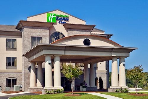 15 Best Auburn Opelika Hotels With Indoor Pools From 45 In 2020 Orbitz
