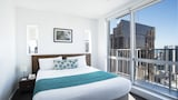 Barclay Suites - Auckland Hotels
