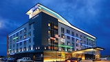 Aloft Denver International Airport - Aurora Hotels