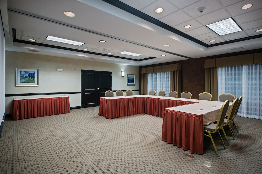 Meeting Facility, Holiday Inn Express & Suites Green Bay East