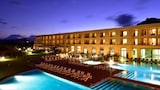 Pestana Colombos Premium Club All Inclusive - Porto Santo Hotels