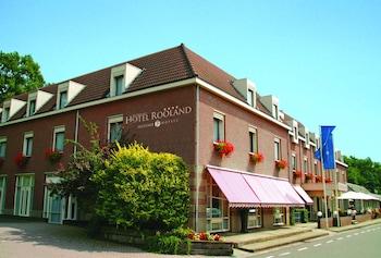 Fletcher Hotel-Restaurant Rooland
