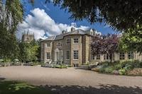 Washingborough Hall (15 of 67)
