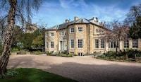 Washingborough Hall (34 of 67)