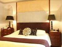 Penmaenuchaf Hall Hotel (12 of 46)