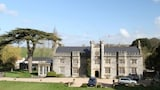 Somerton Court Country House - Somerton Hotels