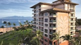 Marriott's Maui Ocean Club - Molokai, Maui & Lanai Towers - Lahaina Hotels