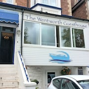 The Wentworth Guesthouse