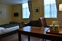 Deluxe Twin Room, 2 Single Beds, Ensuite