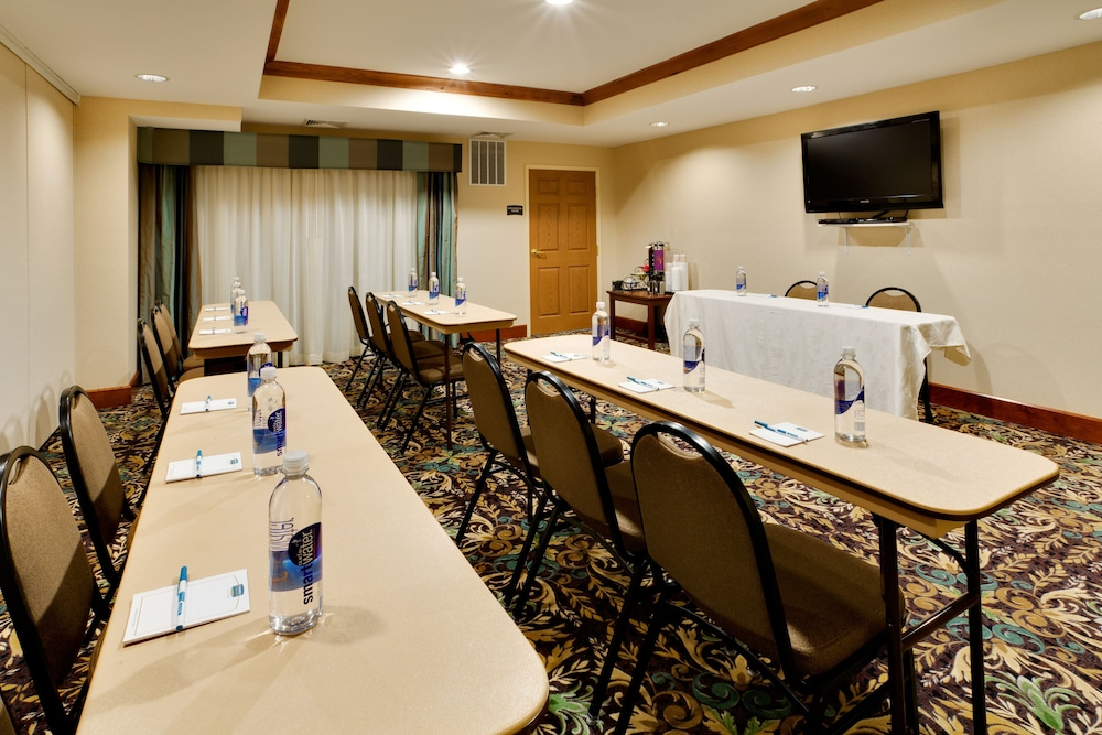 Meeting Facility, Staybridge Suites Harrisburg