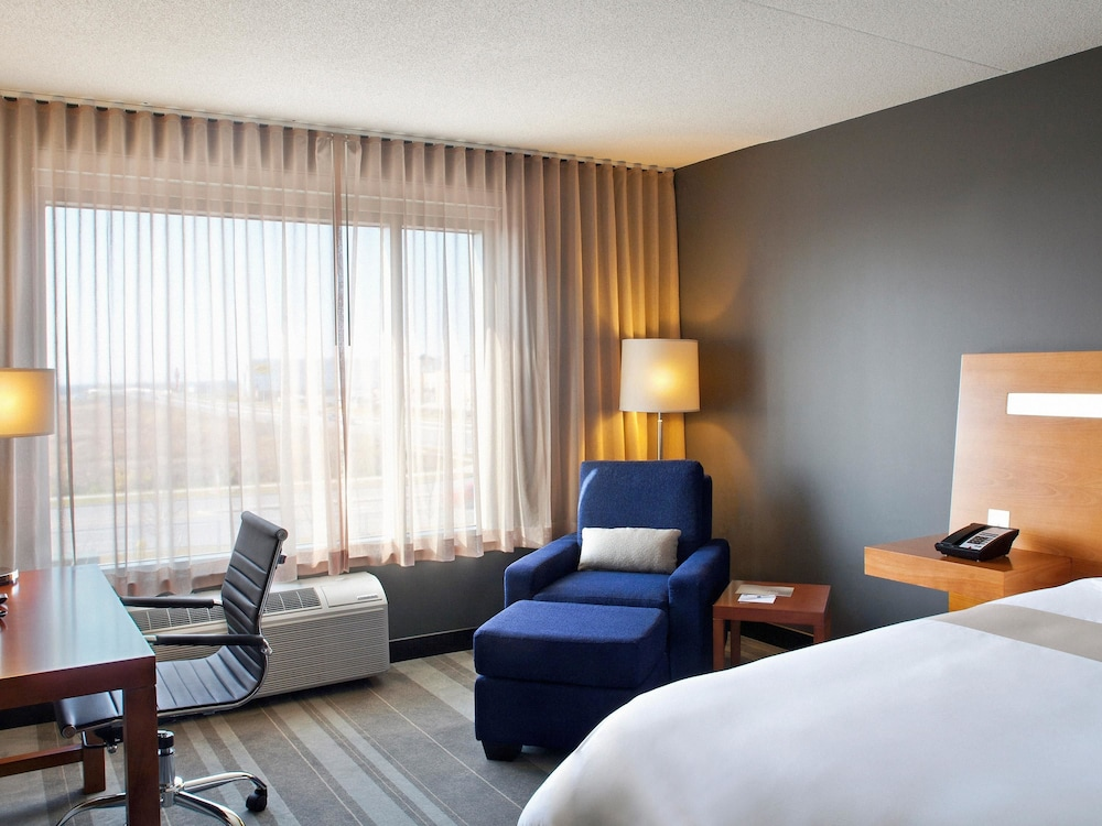 Novotel Toronto Vaughan Centre Deals Amp Reviews Vaughan